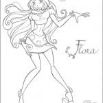 winx_club_bloom_stella_musa_ flora_tecna_layla_coloring_pages  (84)