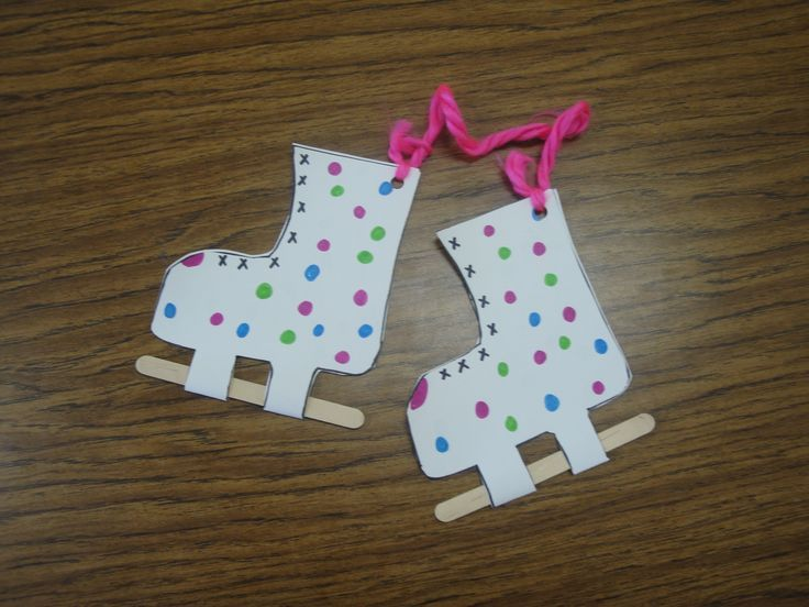 preschool winter crafts ideas crafts actvities and worksheets for preschool toddler and 5273