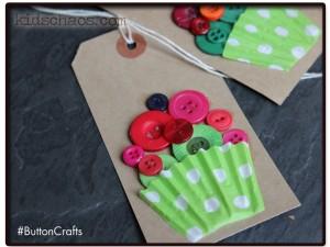 KidsChaos-Button-Cupcakes