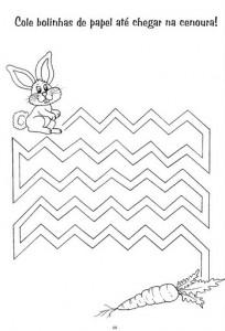 animal maze worksheets (18)