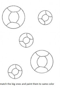 big_and_small_easy_worksheets_preschool (10)