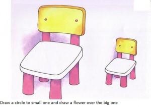 big_and_small_easy_worksheets_preschool (11)