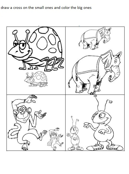 big_and_small_easy_worksheets_preschool (13)