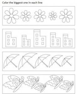big_and_small_easy_worksheets_preschool (2)