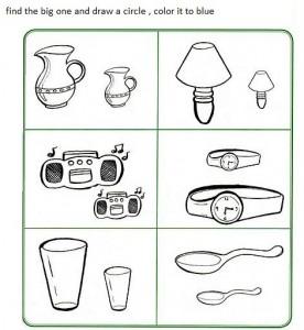 big_and_small_easy_worksheets_preschool (6)