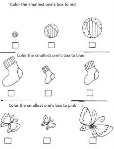big_and_small_easy_worksheets_preschool (8)