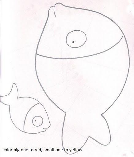 big_and_small_easy_worksheets_preschool (9)