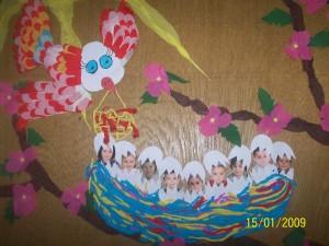 bird_crafts