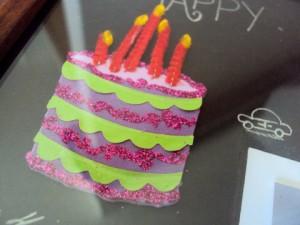 birthday+cake+sticker+craft