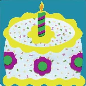 birthday_cake_craft