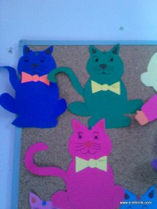 cat craft idea for kids (7)