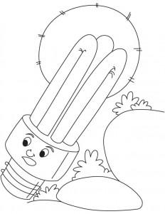 cfl-lamp-coloring