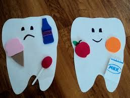 dental craft