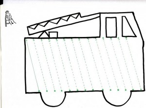diagonal_prewriting_activities_examples_worksheets (17)