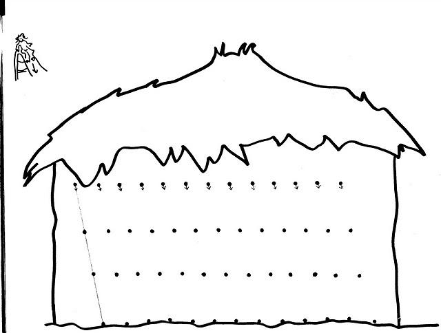 diagonal_prewriting_activities_examples_worksheets (19)