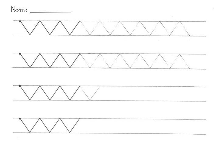 diagonal_prewriting_activities_examples_worksheets (6)