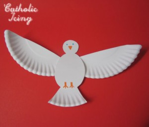 dove-craft-for-kids-3