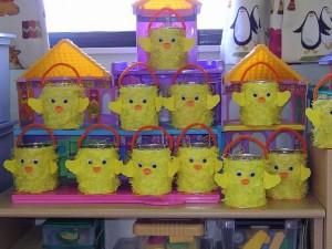 easter craft for kids (2)