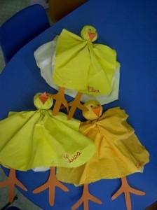 easter craft for kids (3)