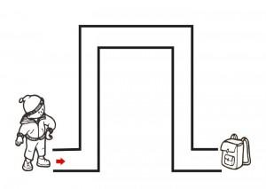 easy maze worksheet for kids (2)