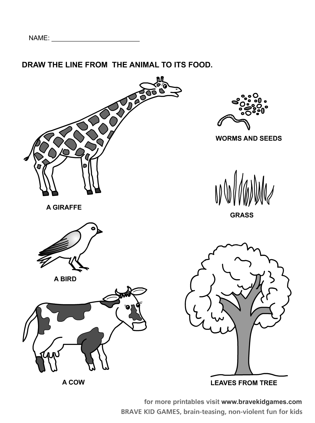 Worksheets For Kids Learn About Colors Coloring Pages For Adults ...