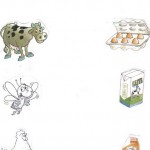 easy_animal_matching_worksheets_for_preschool_kids (2)