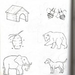easy_animal_matching_worksheets_for_preschool_kids (22)