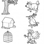 easy_animal_matching_worksheets_for_preschool_kids (23)