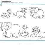 easy_animal_matching_worksheets_for_preschool_kids (27)