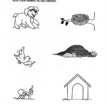 easy_animal_matching_worksheets_for_preschool_kids (30)