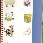easy_animal_matching_worksheets_for_preschool_kids (37)