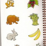easy_animal_matching_worksheets_for_preschool_kids (38)