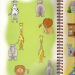 easy_animal_matching_worksheets_for_preschool_kids (39)