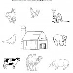 easy_animal_matching_worksheets_for_preschool_kids (4)