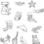 easy_animal_matching_worksheets_for_preschool_kids (44)