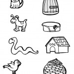 easy_animal_matching_worksheets_for_preschool_kids (7)