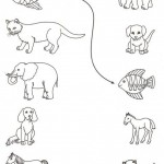 easy_animal_matching_worksheets_for_preschool_kids (8)