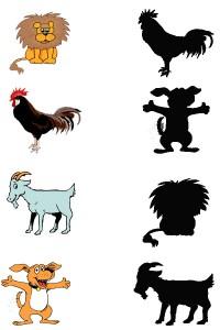 easy_shadow_match_worksheets_for_preschool (12)