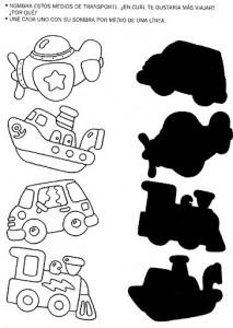 easy_shadow_match_worksheets_for_preschool (3)