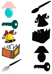 easy_shadow_match_worksheets_for_preschool (5)