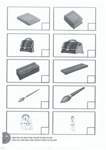 fat_and_thin_easy_activity_worksheets)