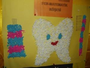 free dental bulletin board