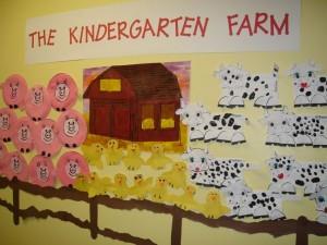 free farm bulletin board  (5)