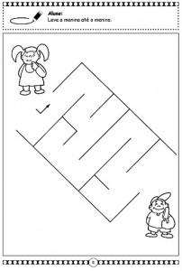 free maze worksheet for kids (17)