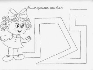 free maze worksheet for kids (4)