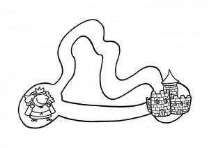 free maze worksheet for kids (6)