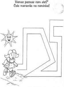 free maze worksheet for kids (9)