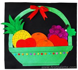 fruit_basket_craft