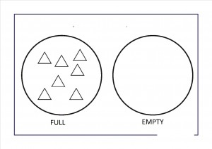 full_or_empty_easy_shapes_worksheets (10)