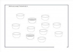 full_or_empty_easy_worksheets (6)